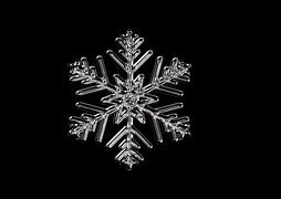 ice-crystal-528528__180.jpg